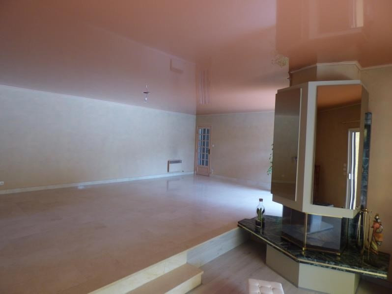 Vente maison / villa Aiguefonde 252000€ - Photo 4