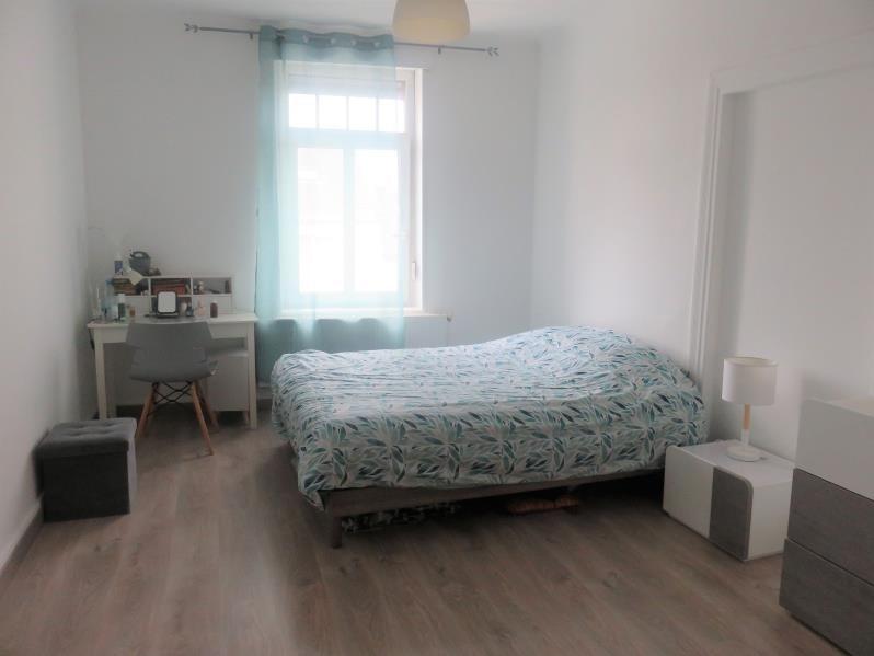 Vente appartement Maizieres les metz 127000€ - Photo 5