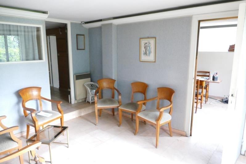 Vente maison / villa Verrieres le buisson 550000€ - Photo 10