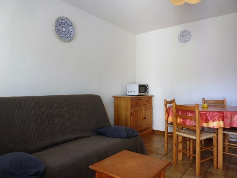 Vente maison / villa Dolus d'oleron 121600€ - Photo 5