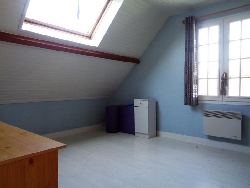 Sale house / villa Forges les bains 295000€ - Picture 9