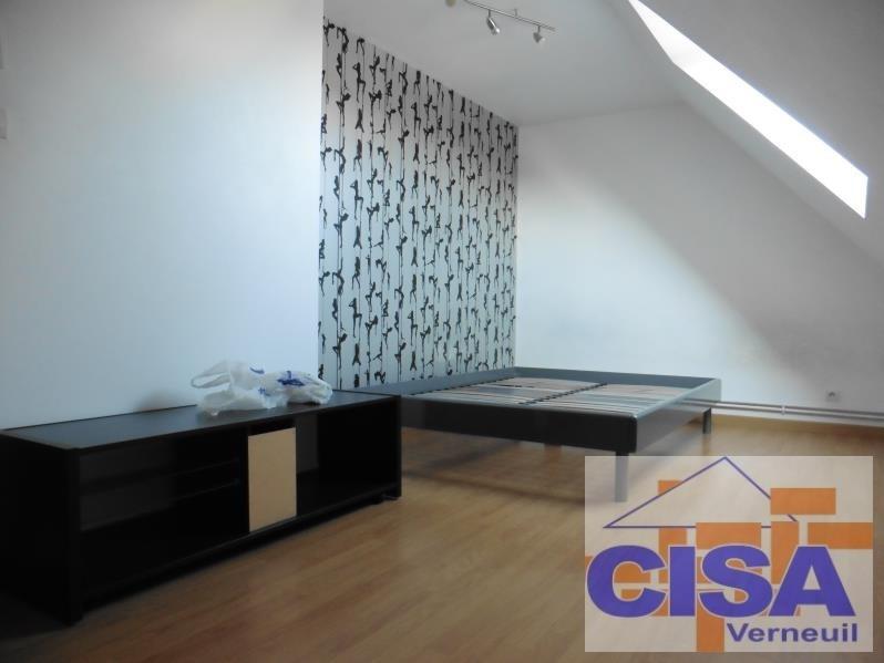 Vente maison / villa St martin longueau 249000€ - Photo 6