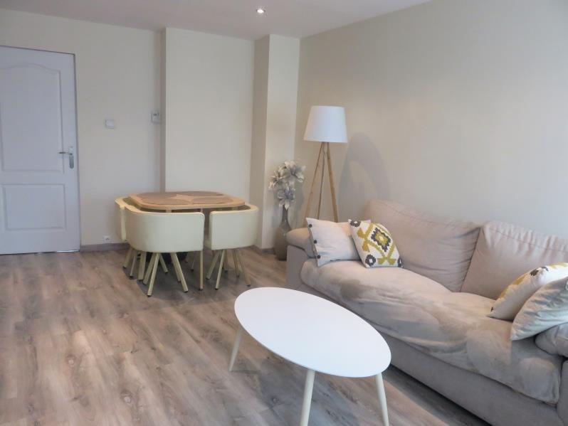 Vente appartement Maizieres les metz 127000€ - Photo 1