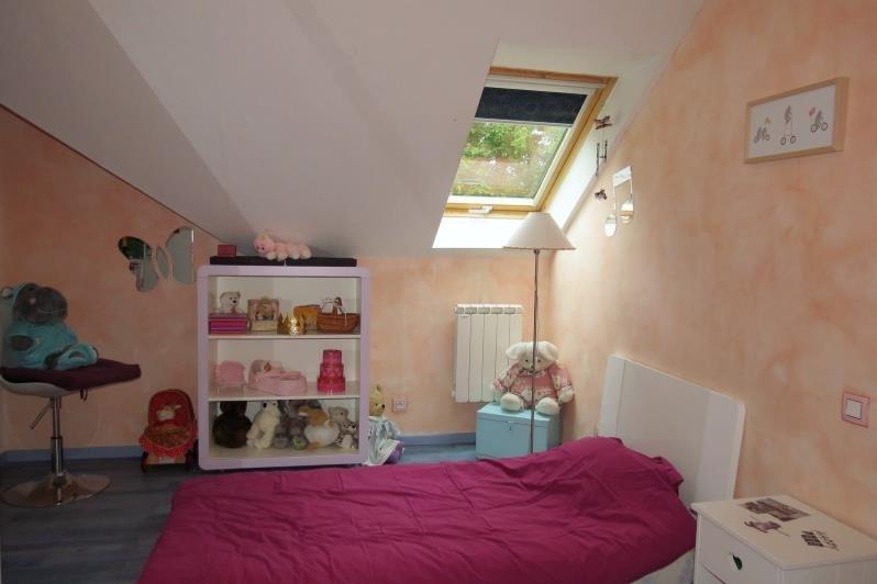 Vente maison / villa Bouffemont 675000€ - Photo 11