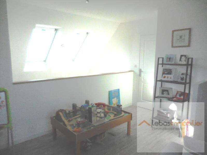 Immobile residenziali di prestigio casa Yvetot 280000€ - Fotografia 4