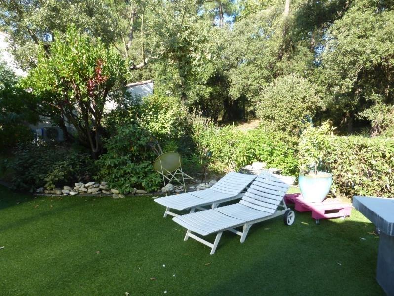 Vente de prestige maison / villa St trojan les bains 652000€ - Photo 2