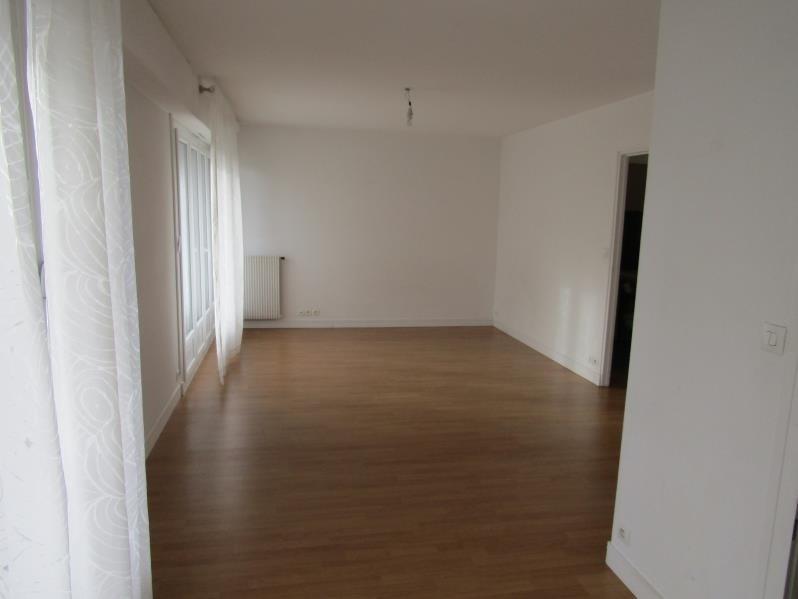 Location appartement Maisons-laffitte 800€ CC - Photo 3