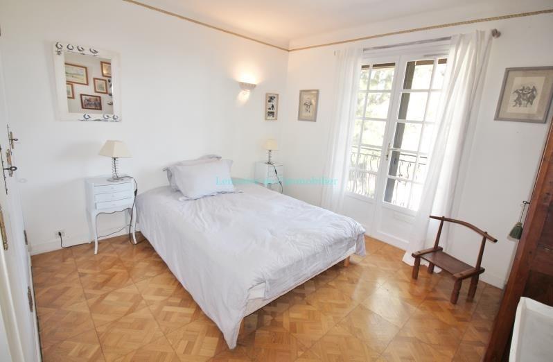 Vente de prestige maison / villa Peymeinade 625000€ - Photo 18