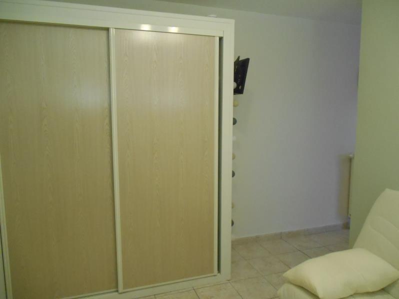 Location appartement Sainte savine 380€ CC - Photo 3