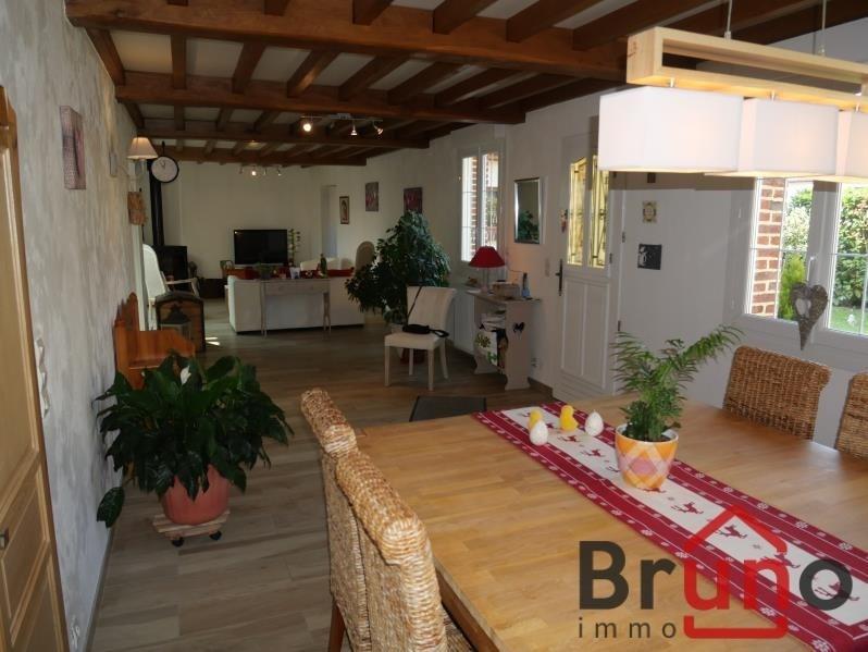 Vente maison / villa Nouvion 252000€ - Photo 4