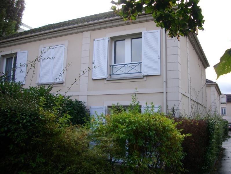 Location appartement Chatou 588€ CC - Photo 1