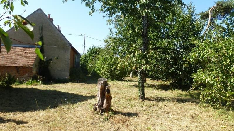 Vente maison / villa Tigy 168000€ - Photo 5