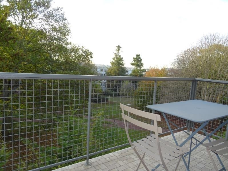Sale apartment Marly le roi 172000€ - Picture 6