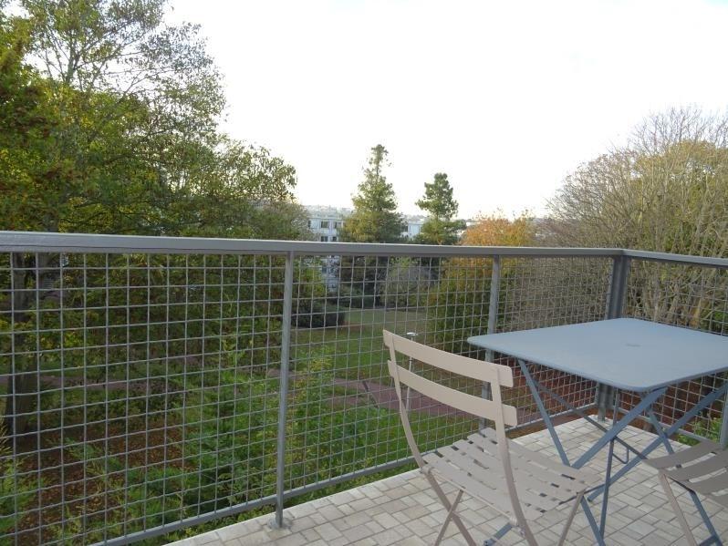 Venta  apartamento Marly le roi 168000€ - Fotografía 6