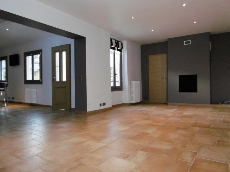 Sale house / villa Limours 469000€ - Picture 3