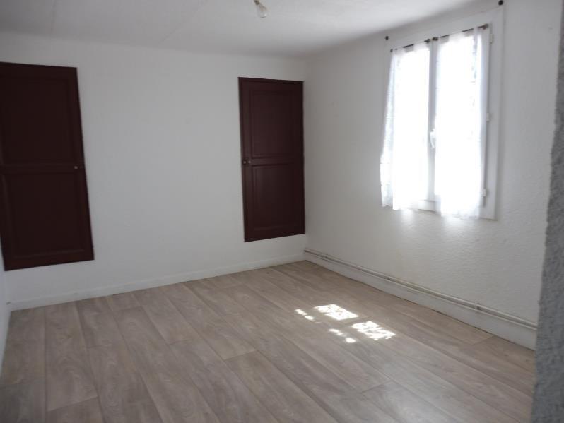 Location appartement Lunel 601€ CC - Photo 2