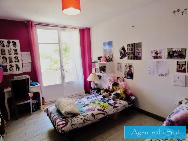 Vente appartement La ciotat 235000€ - Photo 4