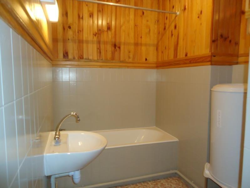 Location appartement Lisieux 420€ CC - Photo 9
