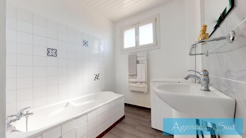 Vente appartement St cyr sur mer 299000€ - Photo 8