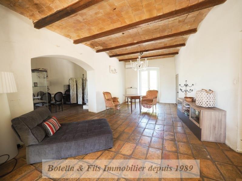 Vente de prestige maison / villa Uzes 1995000€ - Photo 10