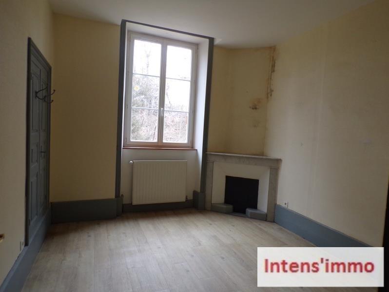 Rental apartment Romans sur isere 670€ CC - Picture 6