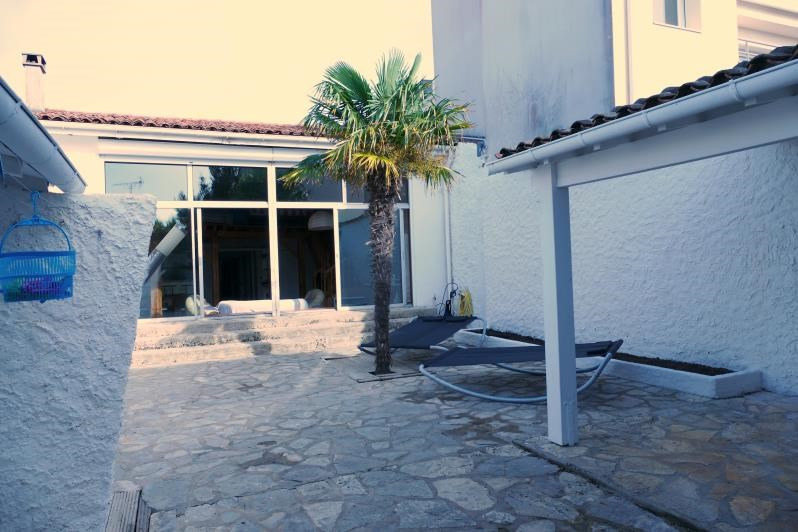 Vente maison / villa St georges de didonne 504 000€ - Photo 14