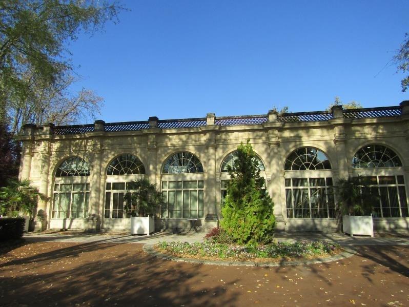 Vente maison / villa Le mesnil le roi 770000€ - Photo 1