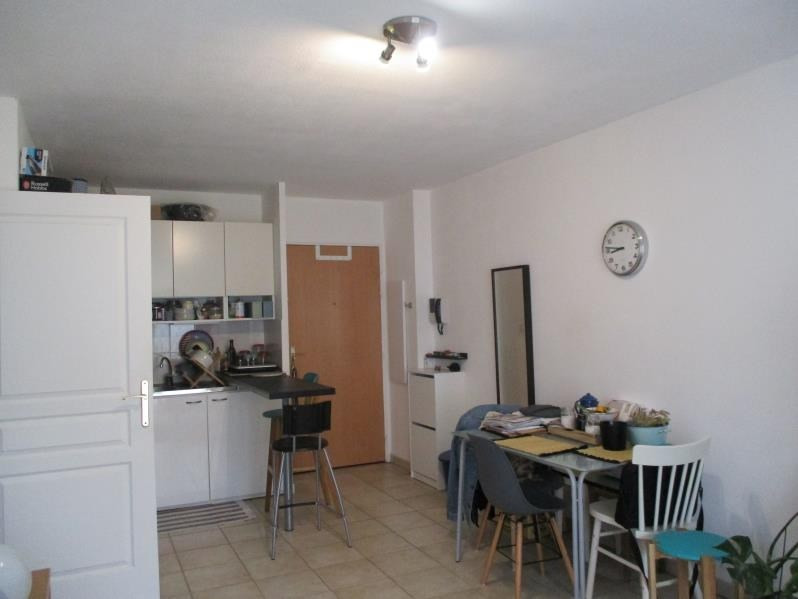 Location appartement Salon de provence 645€ CC - Photo 4
