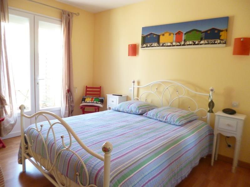 Vente maison / villa St pierre d'oleron 241200€ - Photo 11