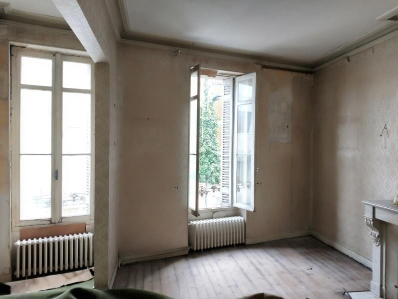 Sale apartment Bordeaux 525 000€ - Picture 6