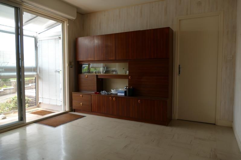 Sale house / villa Châtenay-malabry 447200€ - Picture 2