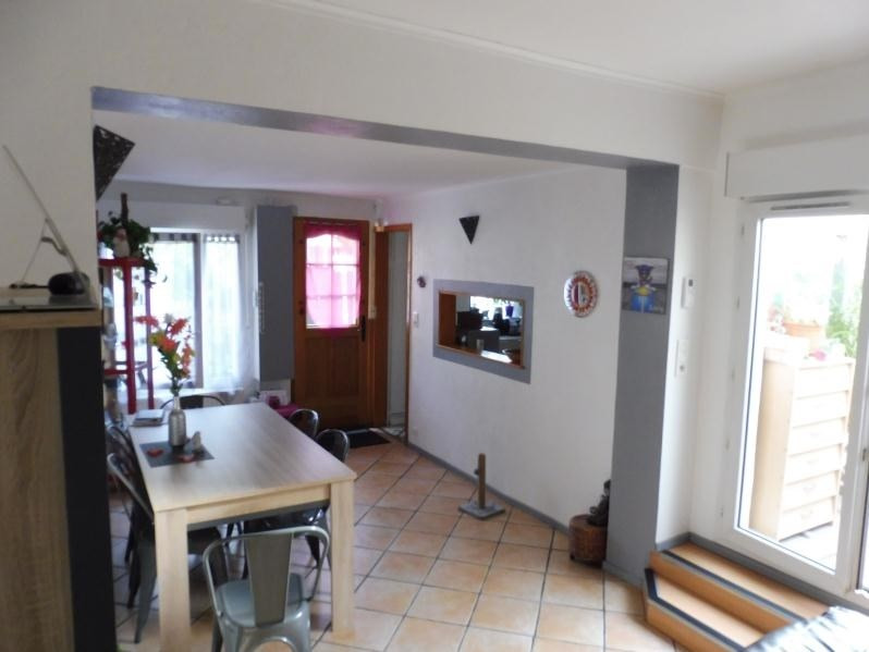 Vente maison / villa Villemomble 299 000€ - Photo 6