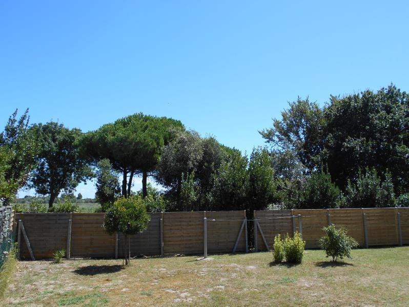 Vente maison / villa St pierre d'oleron 299400€ - Photo 5