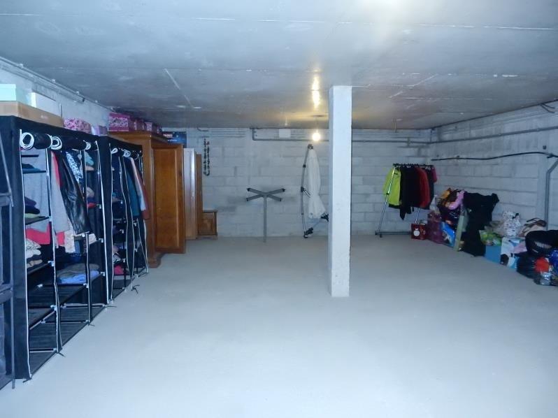 Sale house / villa Sarcelles 350000€ - Picture 7