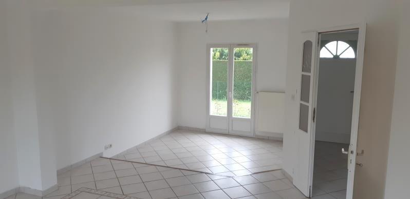 Vente maison / villa St gervais la foret 256800€ - Photo 7