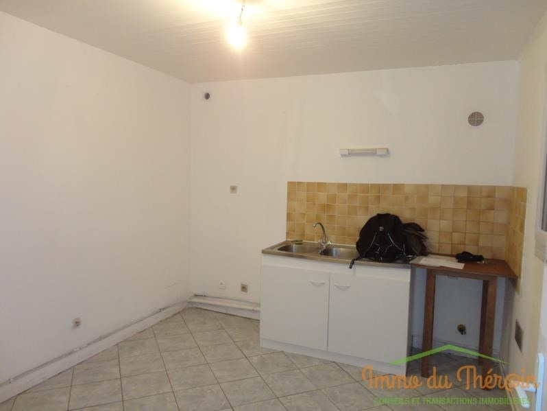 Location appartement Mouy 450€ CC - Photo 2