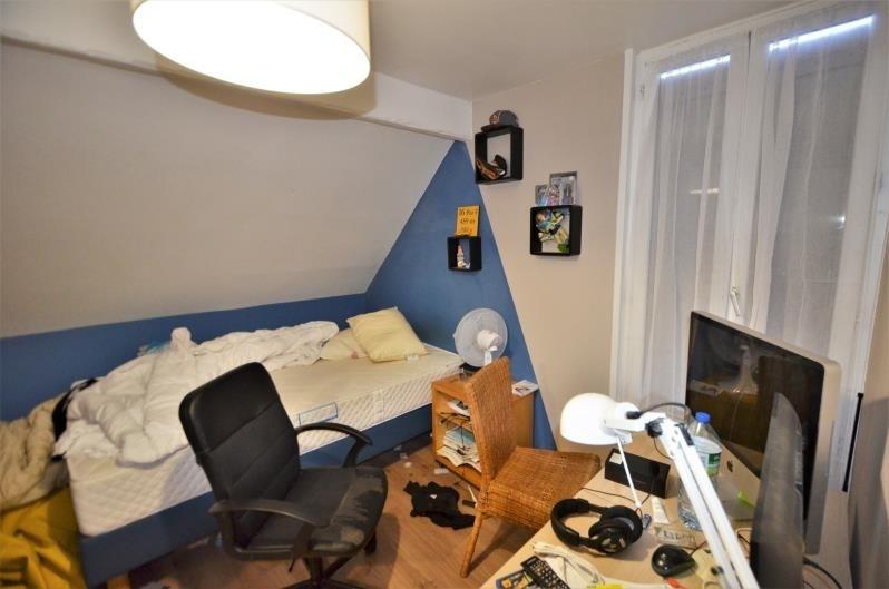 Revenda casa Carrieres sur seine 545000€ - Fotografia 7