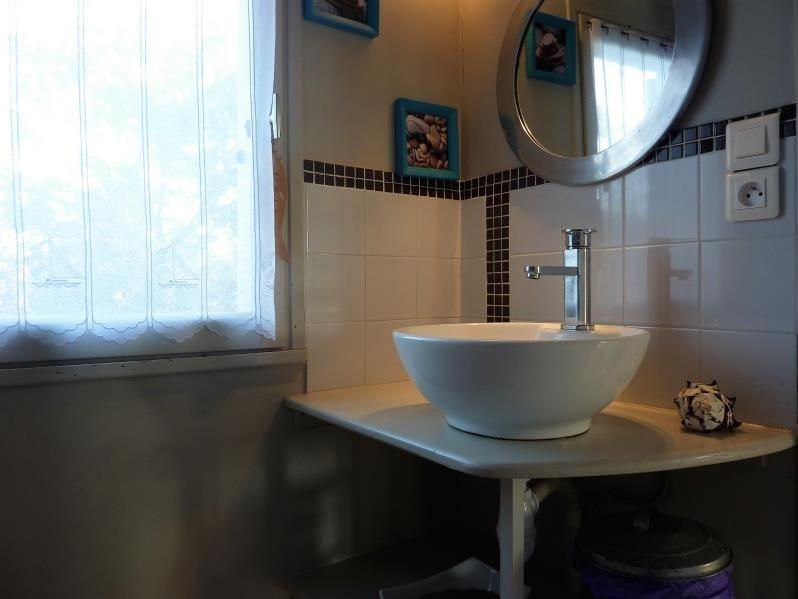 Vente appartement St trojan les bains 142400€ - Photo 13