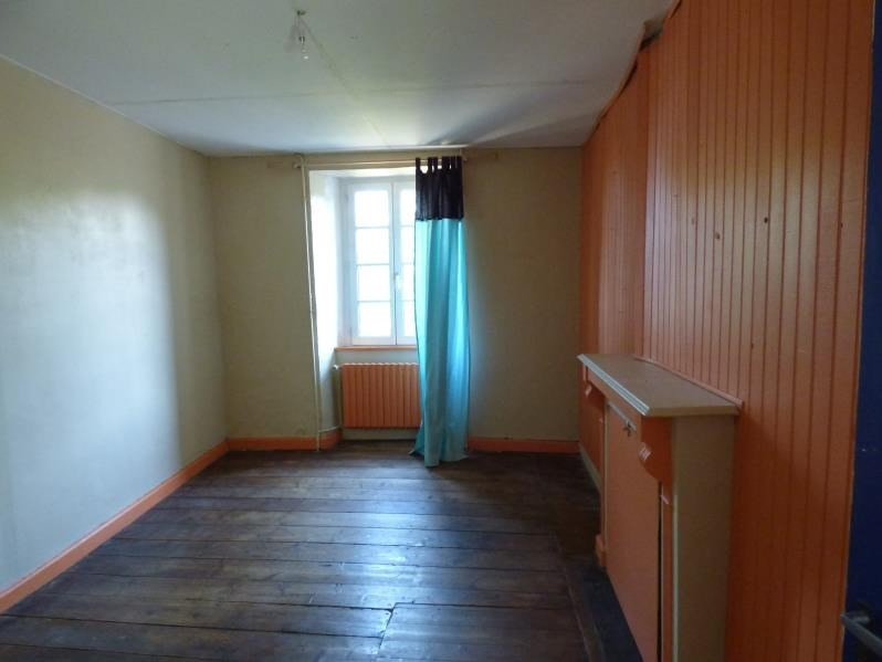 Vente maison / villa Trezelan 139 200€ - Photo 6