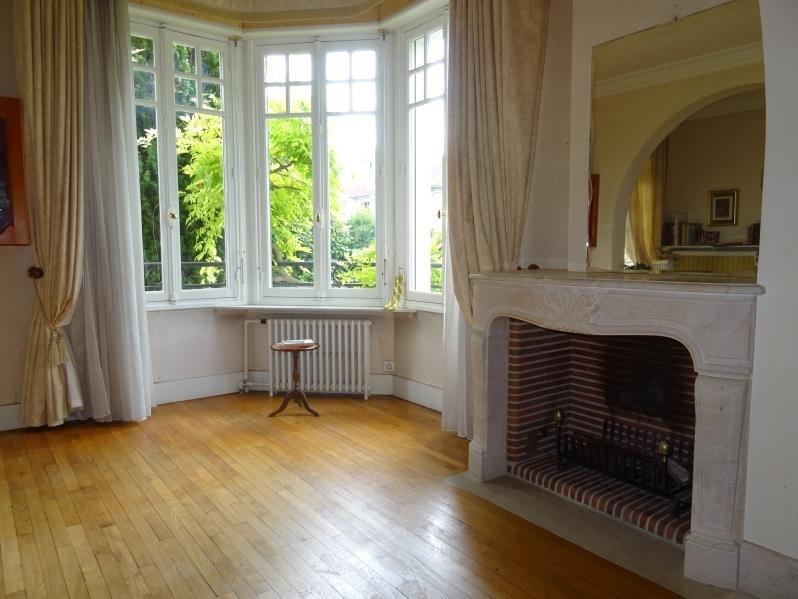 Vente maison / villa St julien les villas 294000€ - Photo 5