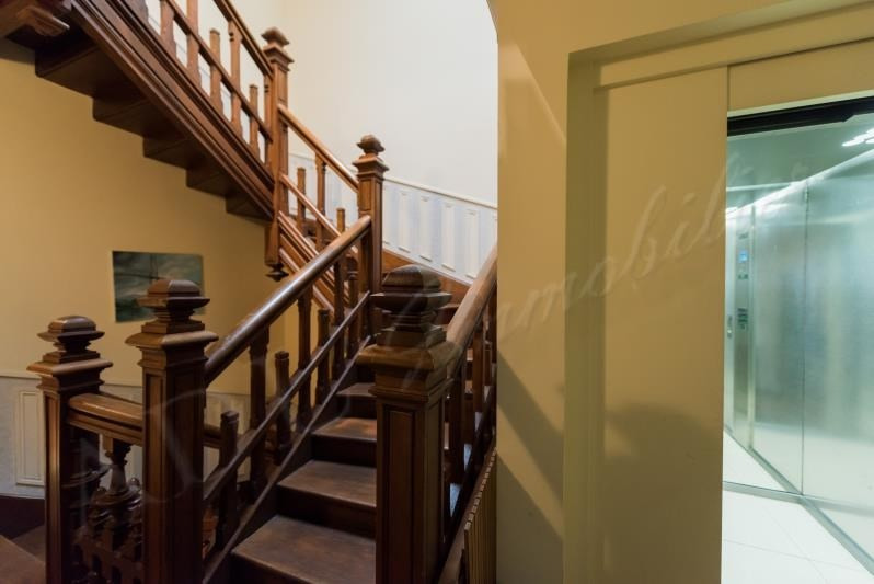 Deluxe sale apartment Chantilly 599 000€ - Picture 12