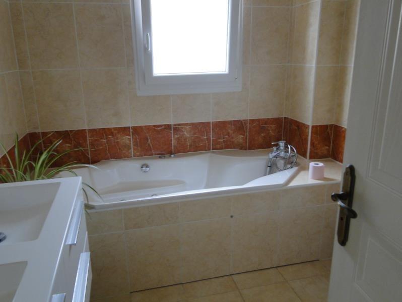Sale house / villa Lattes 505000€ - Picture 5