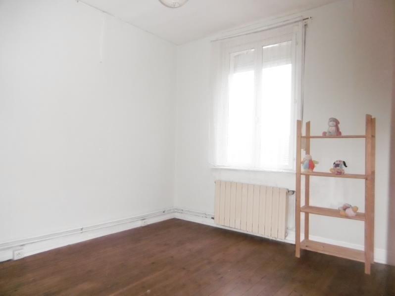 Vente maison / villa Bethune 147000€ - Photo 7