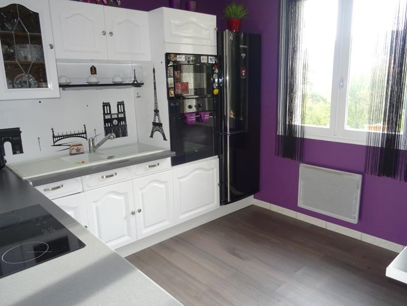 Vente maison / villa Chambly 338 000€ - Photo 2