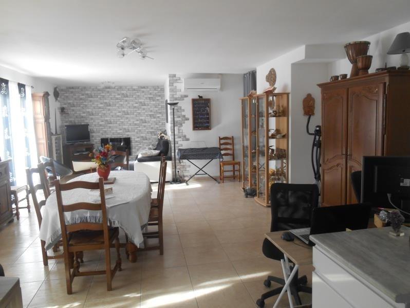 Venta  casa Amelie les bains palalda 254000€ - Fotografía 9