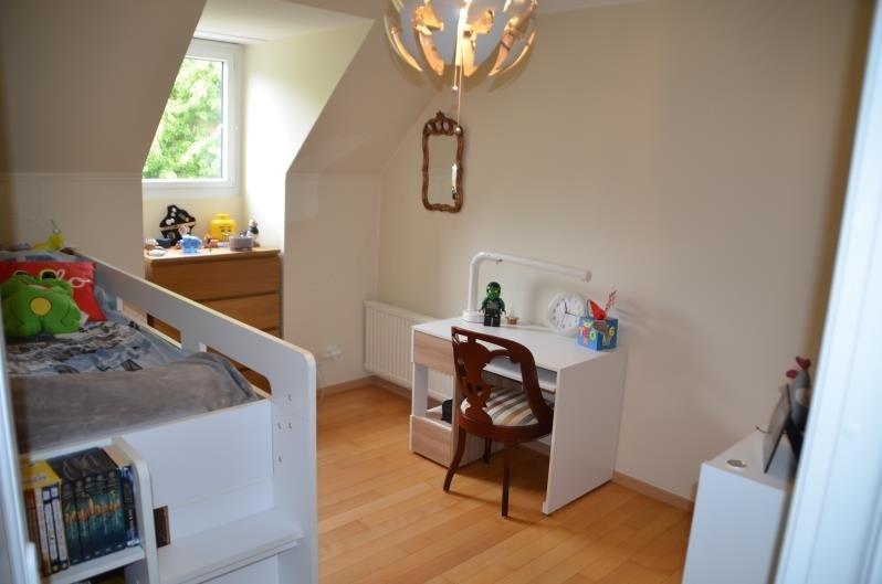 Vente de prestige maison / villa Montfort l amaury 640000€ - Photo 8