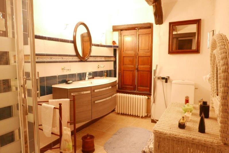 Revenda casa St arnoult en yvelines 478400€ - Fotografia 17