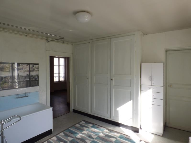 Sale house / villa Lizy sur ourcq 339000€ - Picture 7