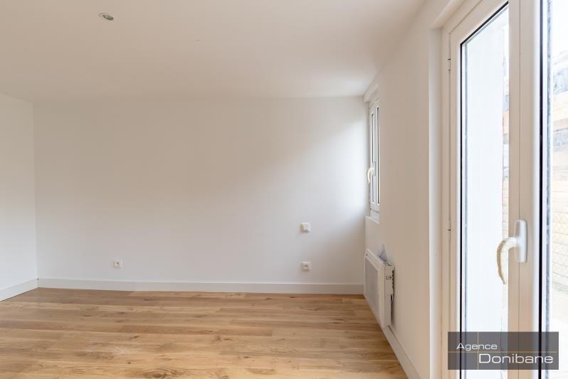 Vente appartement St jean de luz 284000€ - Photo 3