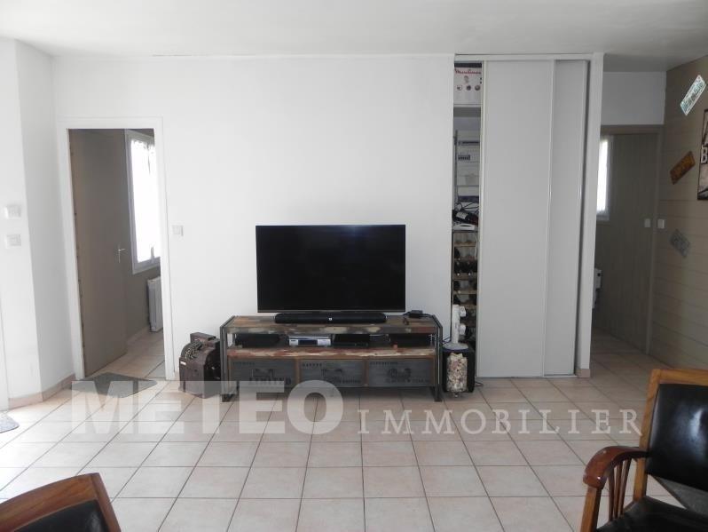Vente maison / villa La tranche sur mer 174300€ - Photo 4